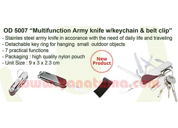 Od 5007 Multifunction Army Knife 600x400