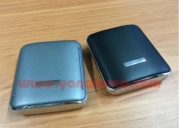Power Bank Compact 5200 Mah 600x400