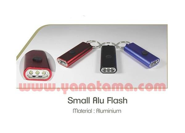 Small Alu Flash 600x400