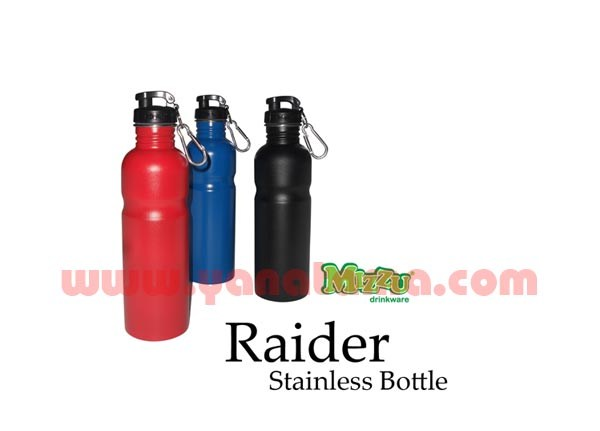 Stainless Bottle Rider   Rkec 01a 600x400
