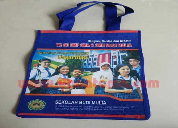 Tas Spunbond Full Colour 600x400