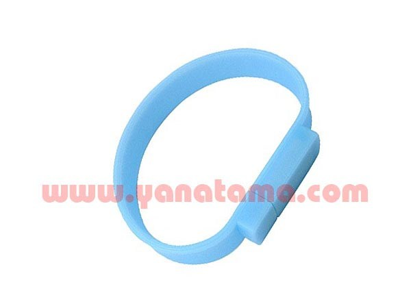 Usb Rubber 600x400
