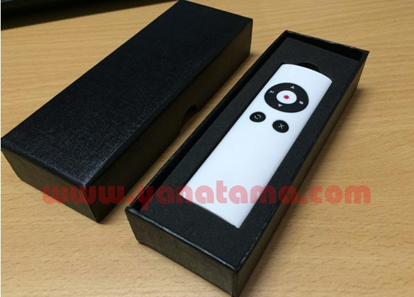 Wireless Laser Pointer 600x400