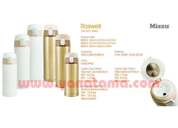 Roswell Vacuum Flask6
